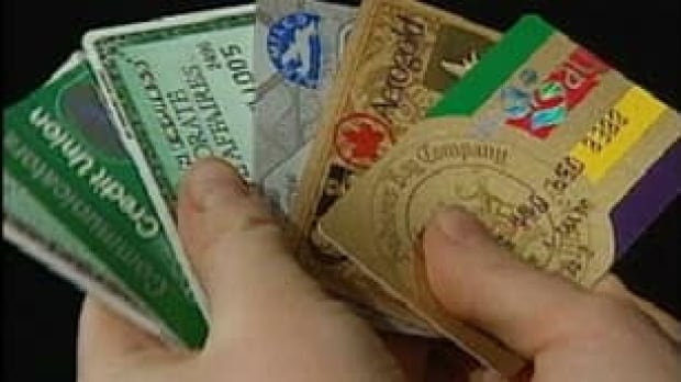 tp-creditcard