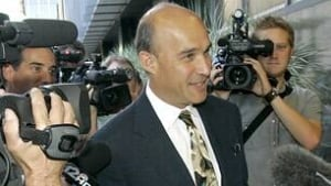 balsillie-jim-090910