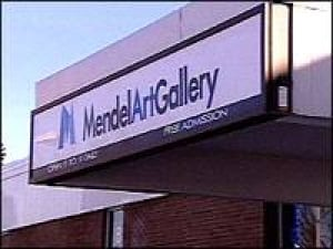 mendel_gallery