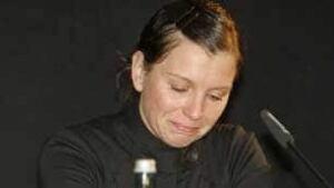 enke-widow-ap-091111