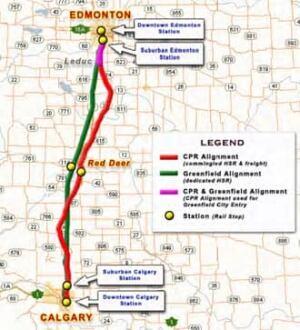 cgy-alberta-rail-map