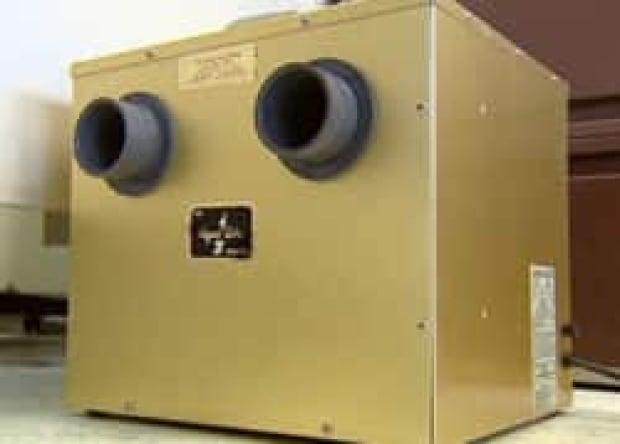 ns-harbour-ozone-box