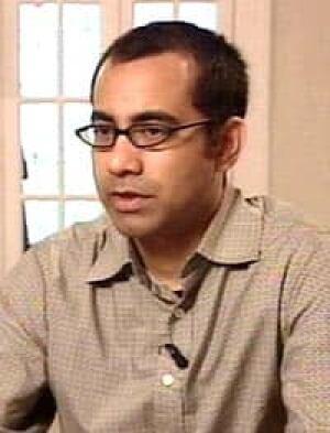 mahmood-shahid060707