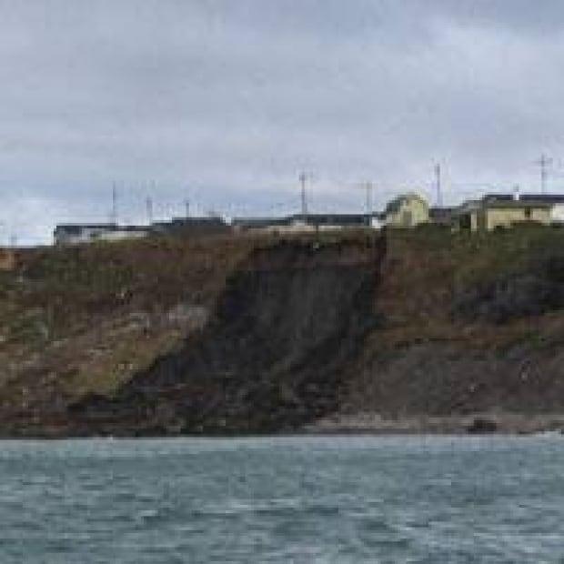 nl-daniels-harbour-20061025