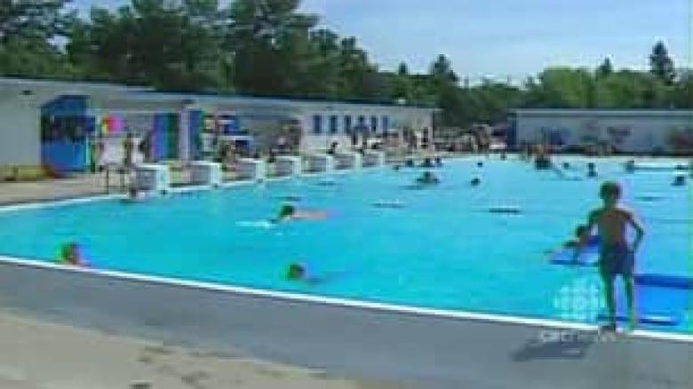 saskatoon pledges to save inner city swimming pool cbc news