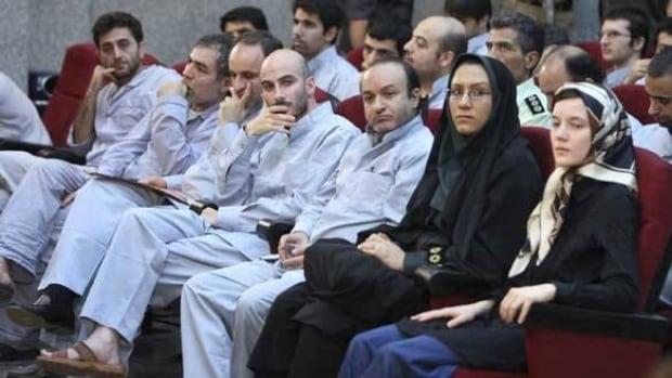 iran-court-cp-7138111-wide