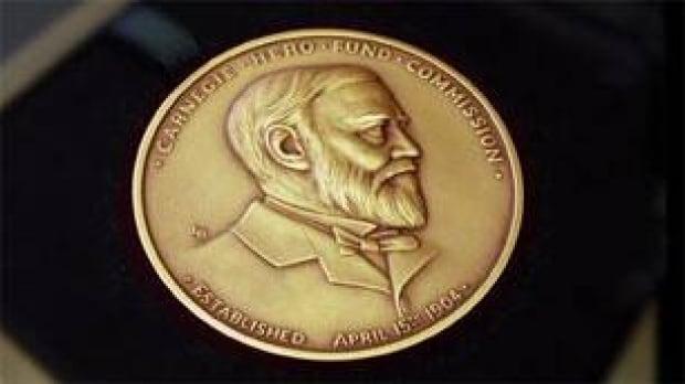sk-rescue-carnegie-medal