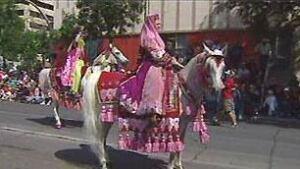 tp-cgy-parade-arabian