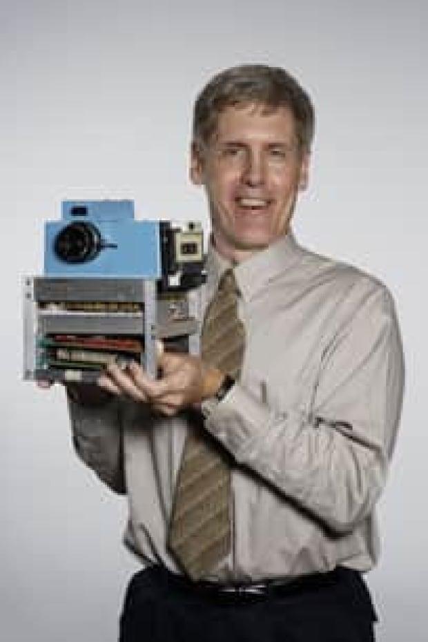 sasson-digital-camera