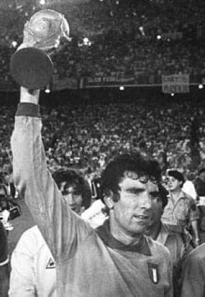 zoff-1982