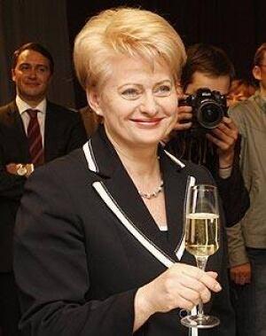 grybauskaite-cp-250-6723040