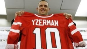 yzerman-steve081028cp