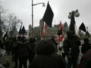 ot-090421-tamil-black-flag