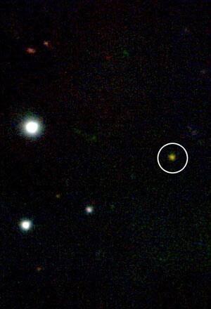 gamma-burst-distant
