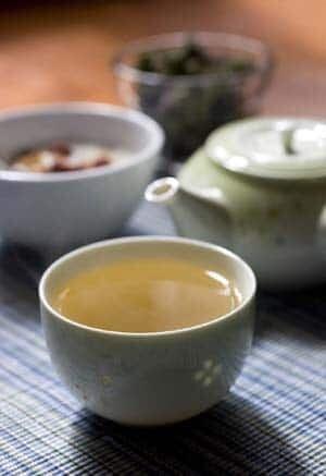tea-garden-cp-4707858