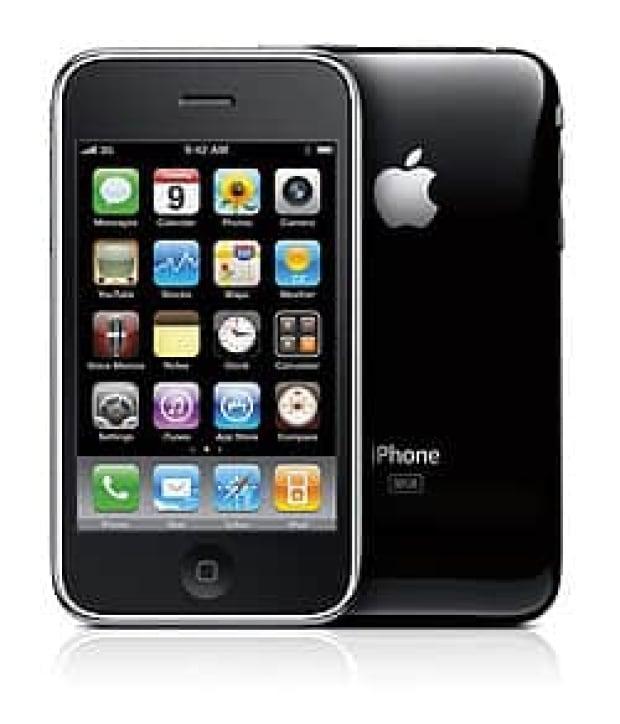 iphone-cp-250-6897758