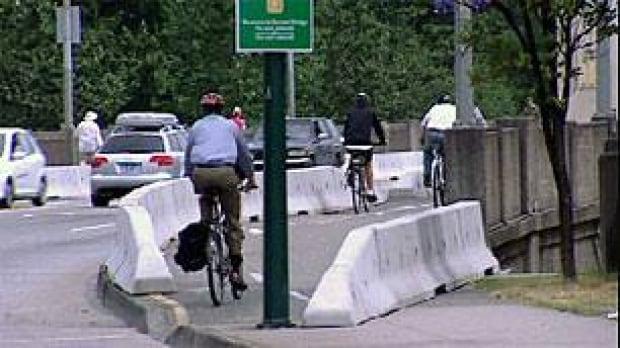 bc-090713-burrard-bridge-bike-lanes-2