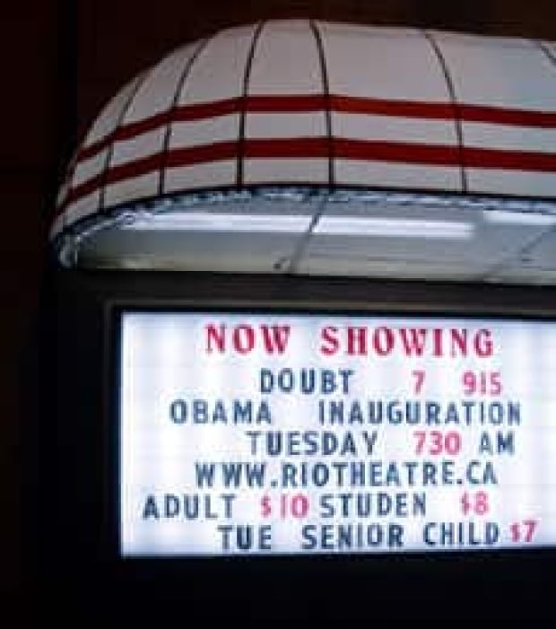 obama-theatres-benrabha