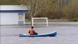 bc-091120-cowichan-flooding