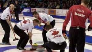 curling306-cp