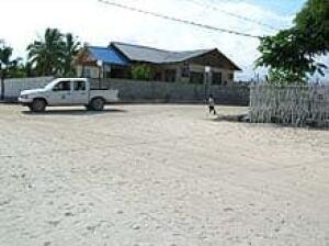 village-puerto-villamil-still-with-sand-roads-resized