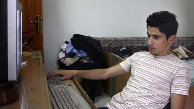ahmed-nasrallah-cp-w4993535