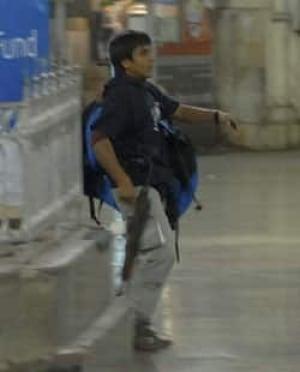 mumbai-gunman-cp-5905119