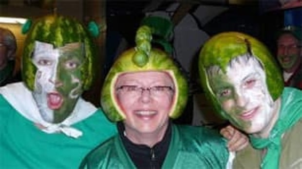 sk-riders-melon-heads091125