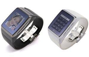 watchphone12431235