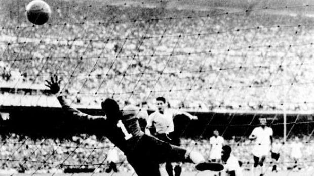 1950-brazilxl