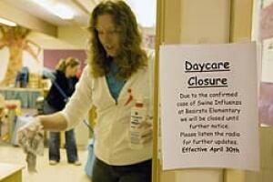 daycare-close-cp-250-664765
