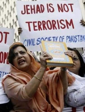 pakistan-swat-306-cp-620577