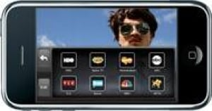 sling-player-iphone-a