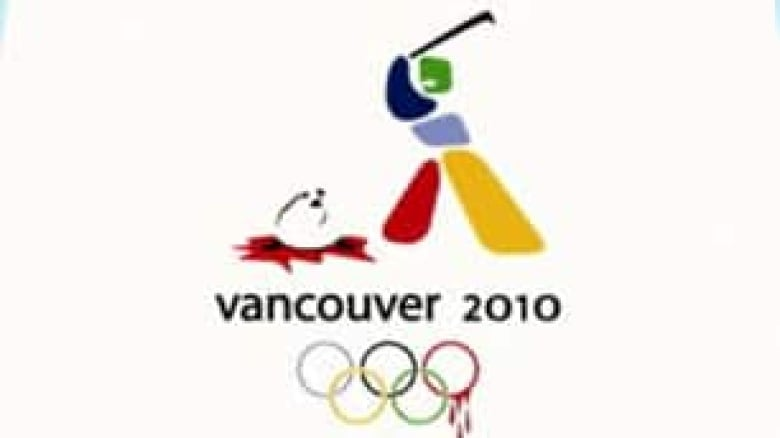 inushuk olympics vancouver