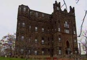 nb-castle-manor