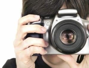 camera-w-iStock