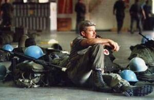 peacekeepers-392-879761