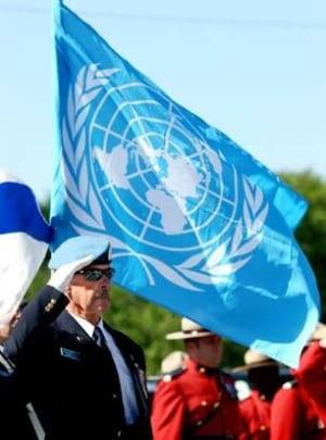 peacekeepers-306-1739788