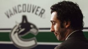 luongo-r-get-081124-306