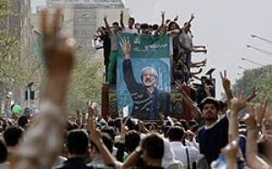 iran-rally-cp-250-6878899