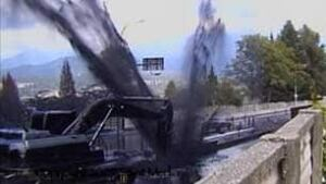 bc-090318-ar-sprint-media-pipeline-burst1