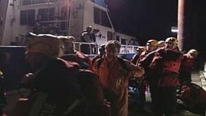 tp-crash-rescuers-cbc-306