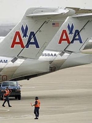 american-airlines-cp-457416