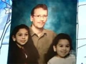 cgy-gautreau-family