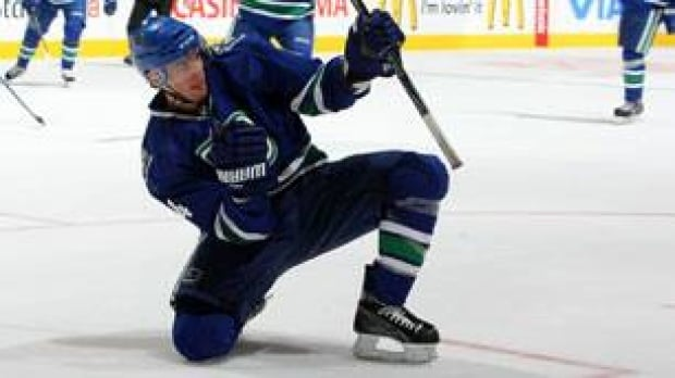burrows-a-get-090221-306