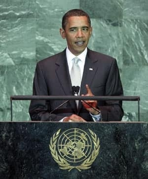 obama-un-cp-7365327