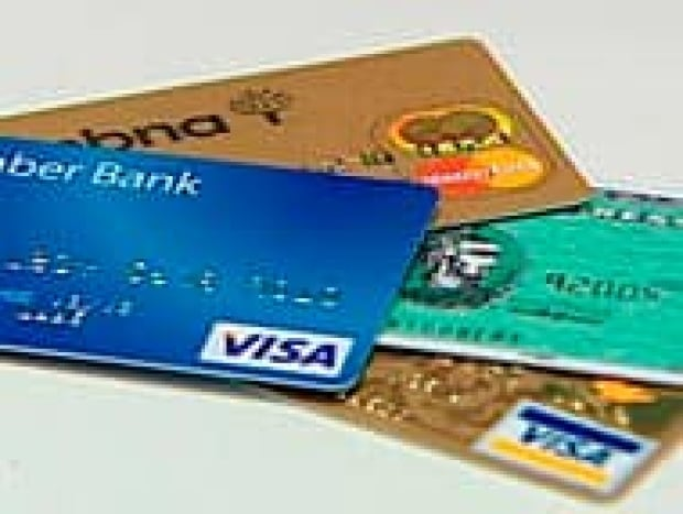 top-creditcards070119