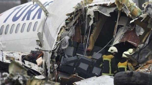 turk-crash-cp-w6315330