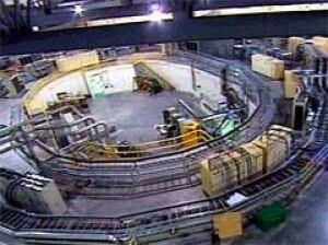 sk-synchrotron090108