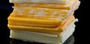 cheese-istock-197
